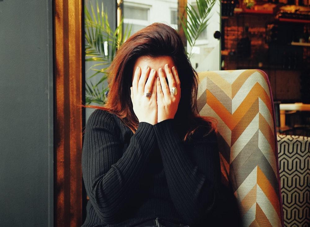 Cistite cause sintomi e trattamento