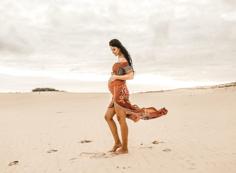 Parto naturale dopo parto cesareo