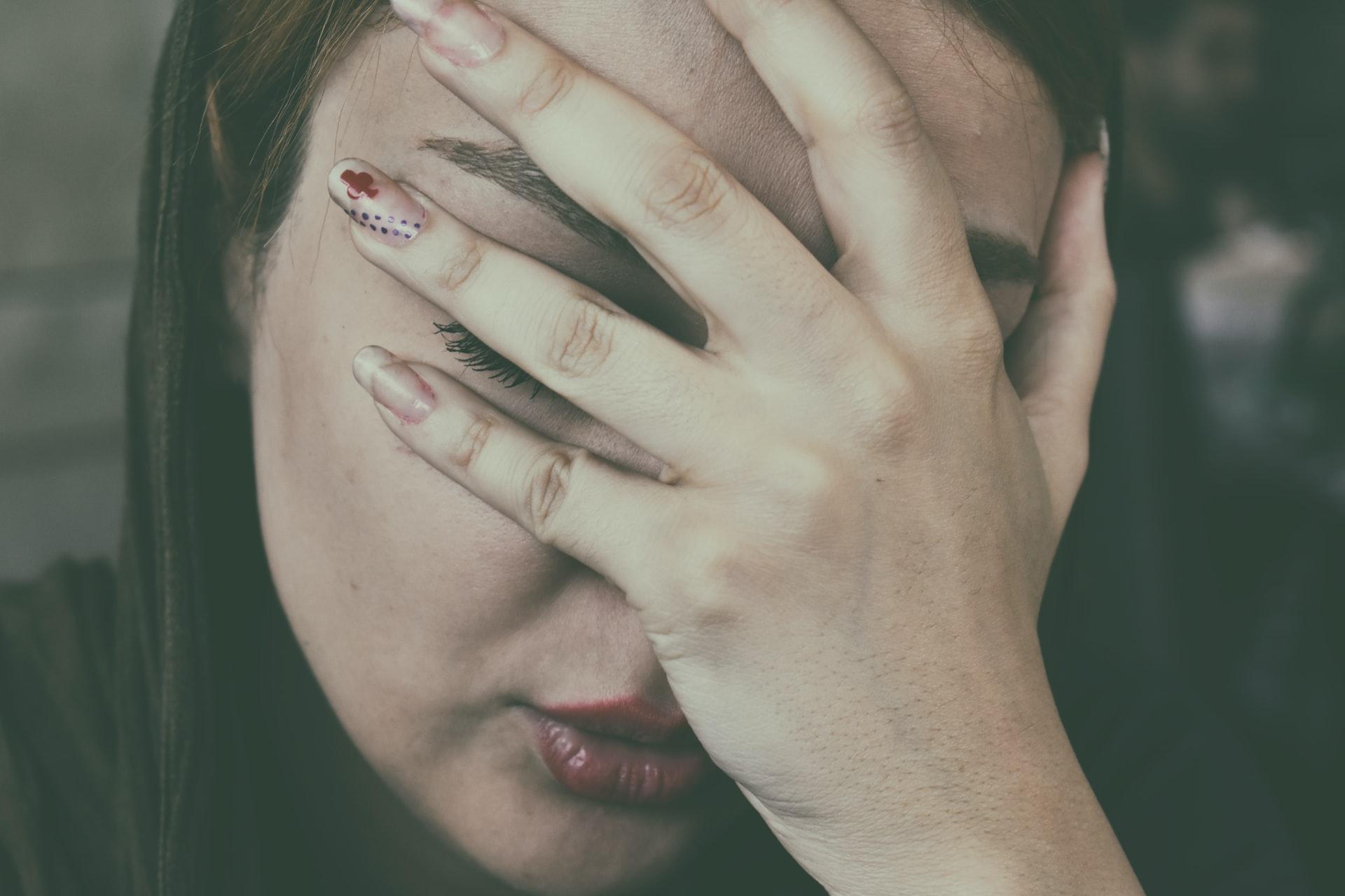 Come avete superato la nausea in gravidanza?