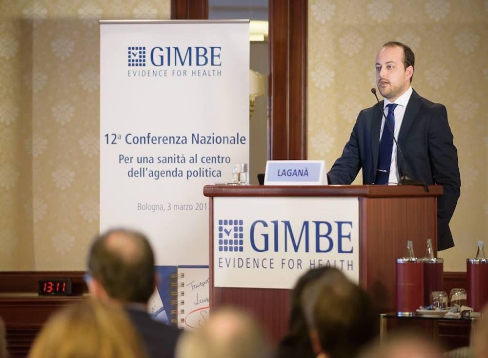 Dr. Antonio Simone Laganà Esperto di Chirurgia Ginecologica Mini-Invasiva e Infertilità